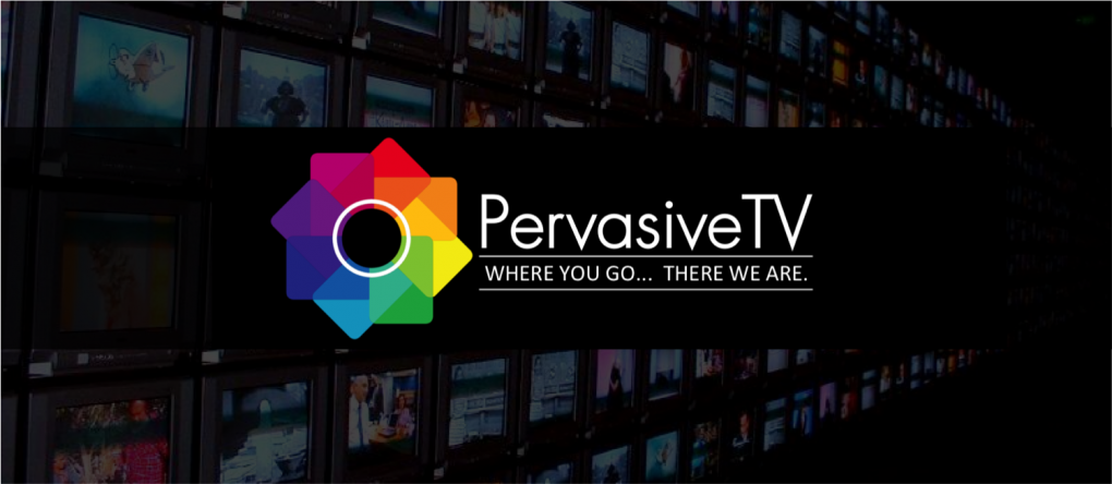 pervasivetv-logo-on-screens