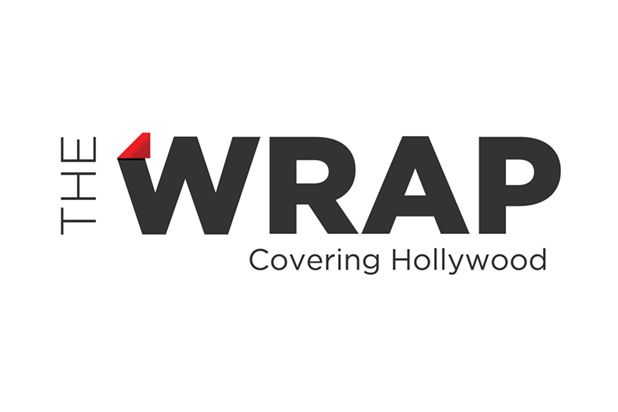 Breaking News From The Wrap